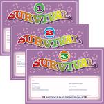 Survival123