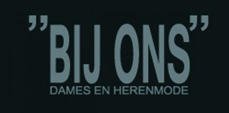 Sponsor_BijOns