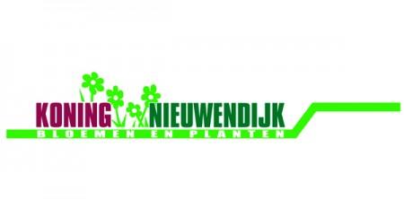 Sponsor_Koning_Nieuwendijk