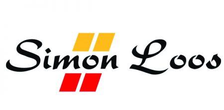 Sponsor_SimonLoos