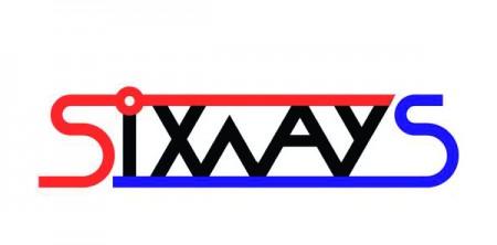Sponsor_Sixways