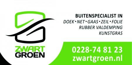 Sponsor_ZwartGroen