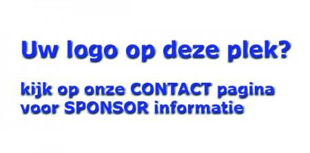Sponsor_info