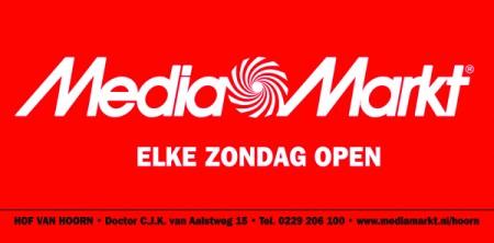 Sponsor_mediamarkt