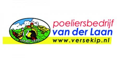 Sponsor_vanderLaan
